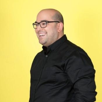 Alexandre Areosa nommé vice-président chez SGM