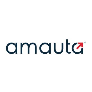 Nouvelle identité de marque pour l'agence de marketing web Amauta