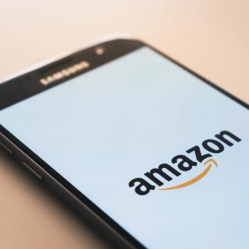 Améliorez votre visibilité sur Amazon (il n'y a pas que Google)!