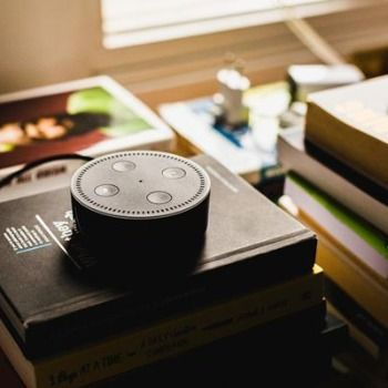 La maison intelligente : entre objets connectés et domotique