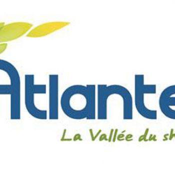 SGM confirme son développement en France en remportant un mandat pour Les Atlantes