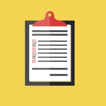 6 erreurs à ne pas commettre lors de l'évaluation des employés