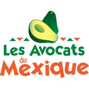 Les Avocats du Mexique misent sur les bons gras