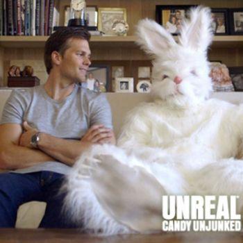 Ne posez pas un lapin à vos clients!