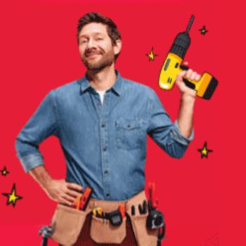 Le Fantastique rénovateur: le nouveau collaborateur de Véronique et les Fantastiques