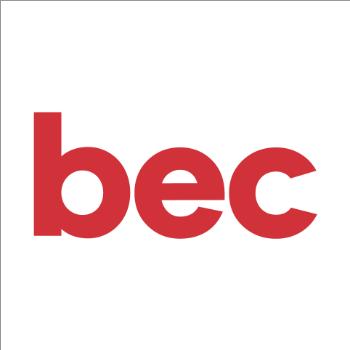 Bec - Conférence «On jase…nomade digital»