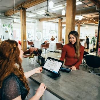 Des étudiants de McGill offrent un soutien gratuit aux PME québécoises