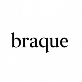 Deux nouveaux clients pour l'agence Braque
