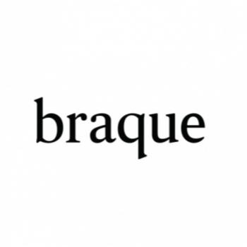 L'Agence Braque obtient deux nouveaux clients