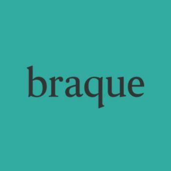 Un mandat du CIUSSS Nord-de-l'Île-de-Montréal pour Braque