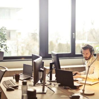 10 choses à faire avant de postuler sur un poste