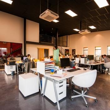 L'internalisation et l'externalisation du marketing numérique