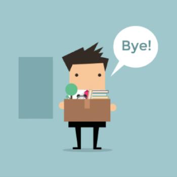 12 façons de perdre vos employés