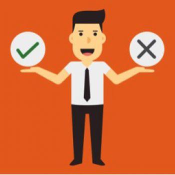 5 aspects contribuant au biais de recrutement