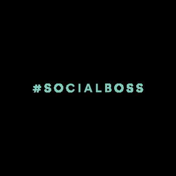 Agence Mobux présente la semaine #socialboss