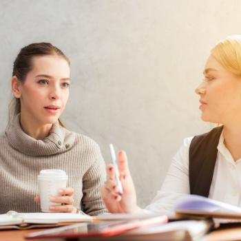 Améliorez votre développement de carrière