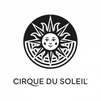 4U2C fusionne avec le Cirque du Soleil Événements + Expériences
