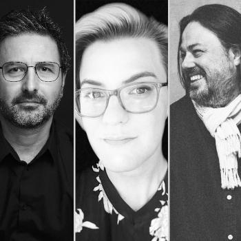 Le concours Idéa dévoile les présidents de jurys de sa 1re édition