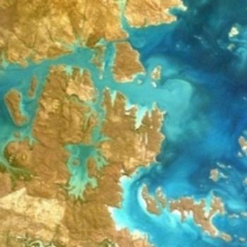 Le CRIM standardise le partage des données de la Terre