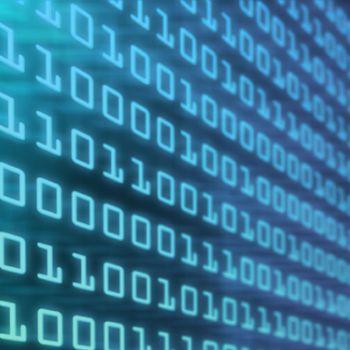 2015 est-elle l'année des travaux pratiques en matière de Big Data?