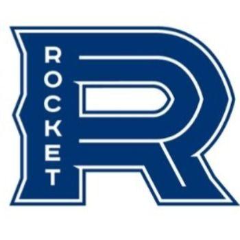 Le Rocket de Laval s'associe avec Groupe V Média