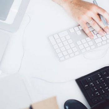 3 éléments essentiels pour créer une infolettre réussie