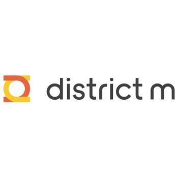 district m se classe au 3e rang du palmarès Fast 15