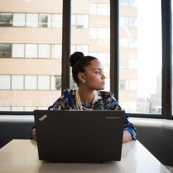 Inclusion au travail: reconnaître nos biais inconscients