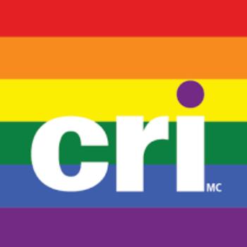 CRI agence se porte bien