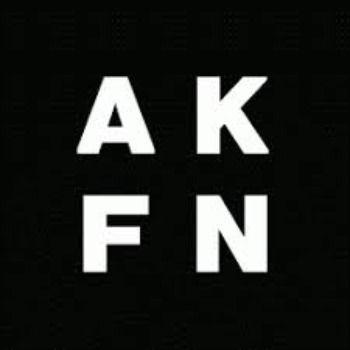 Akufen modernise la plateforme numérique de Raymond Chabot