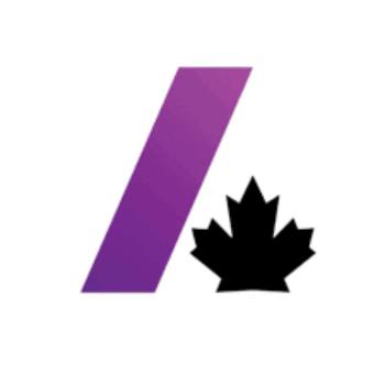 OUTFRONT signe un partenariat programmatique avec Hivestack Canada