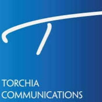 Nouveau mandat pour l'agence Torchia