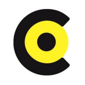 Le Conseil des directeurs médias du Québec élit son conseil d'administration