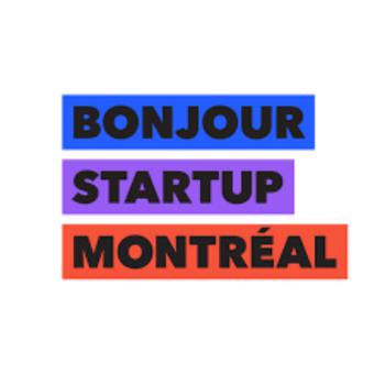 Bonjour Startup Montreal lance Startup Radar