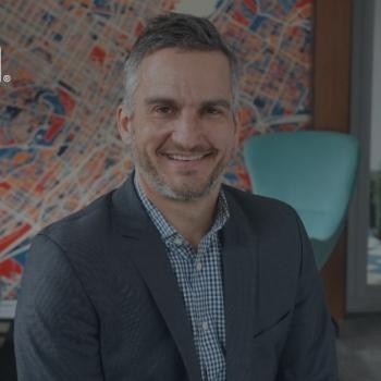 L'agence Bloom accueille un nouveau directeur à Toronto