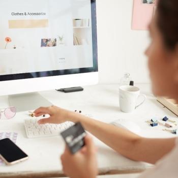 Commerce électronique et criseCOVID-19: état des lieux et enjeux