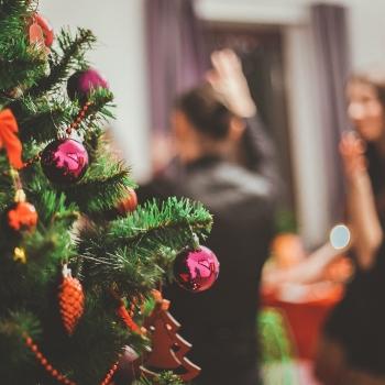 Outgo propose une alternative numérique aux soirées de Noël
