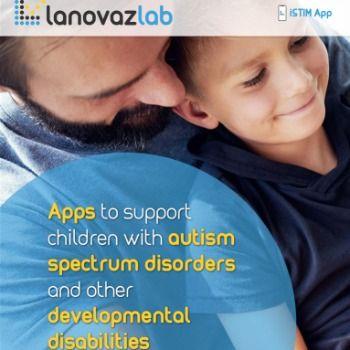 Lanovaz Lab confie un nouveau mandat à ExoB2B