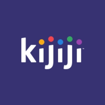 Kijiji lance la section «Acheter local»