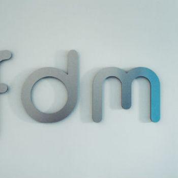 Agence FDM : Suivre son instinct