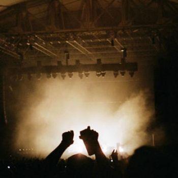Marasme dans les grands événements et festivals – 4 pistes de solution pour en sortir