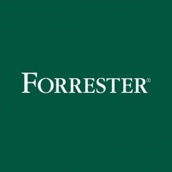 Forrester désigne DAC comme l'une des agences de marketing de performance les plus importantes
