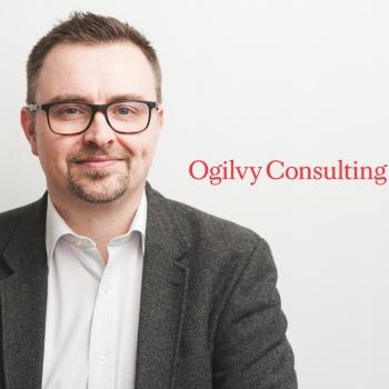 Ogilvy Canada lance Ogilvy Consulting