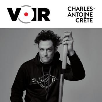 Le magazine Voir annonce sa fermeture