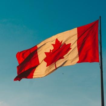 L'Indice CanTrust révèle une période décisive pour les dirigeants canadiens