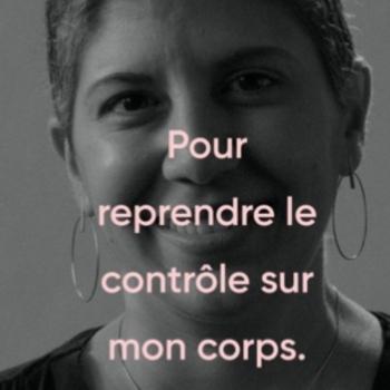La Banque Nationale et la Fondation cancer du sein du Québec renouvellent leur partenariat