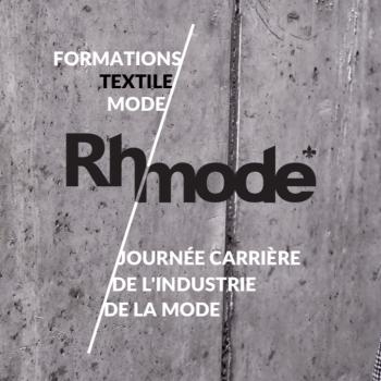 RH Mode