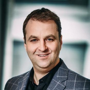Mathieu Pelletier nommé vice-président de Pilote groupe-conseil