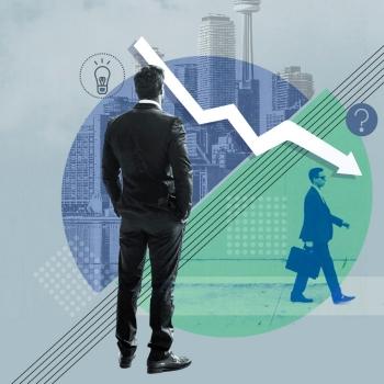 Récession: et si on jouait aux devins?