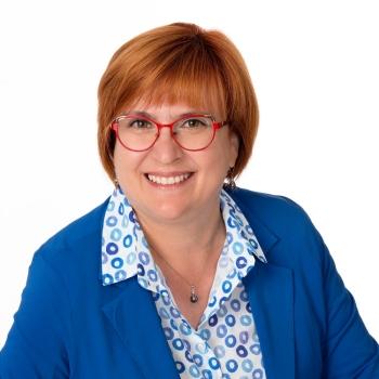 Isabelle Chabot nommée présidente de la Commission de la fonction publique de Montréal